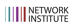 Network Institute Logo