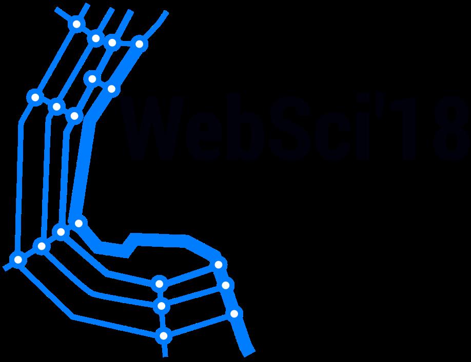 WebSci18-logo